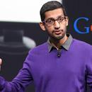 谷歌CEO皮查伊將與共和黨重要議員會面