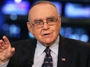 对冲基金经理Cooperman:有泡沫的是美债 不是美股