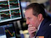 美股波动难言结束 财报季来袭将继续考验市场