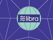 程序员如何看待Libra源码?GitHub上质疑多于肯定