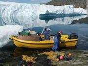 库德洛:仍考虑买格陵兰 川普对收购不动产略知一二