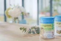 蒙牛拟15亿澳元收购澳洲奶粉品牌贝拉米 溢价59%
