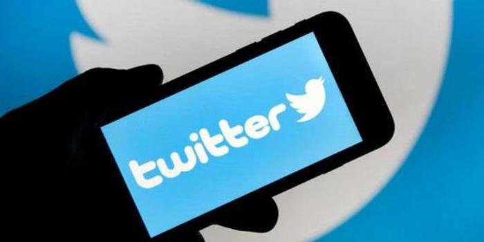 季度营收破10亿用户增长超预期 Twitter盘中飙升近19%