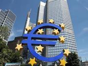 欧央行决策者据称认为有余地等到7月再决定结束QE