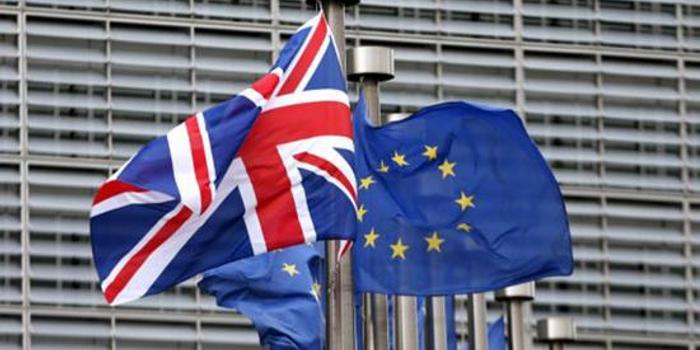 欧盟要求英国撤销不正当竞争的税收规定