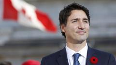 加拿大对美国实施报复 将对128亿美元商品加征关税