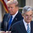 收盤:川普擔心美聯儲今年再加息兩次 美股週五收跌