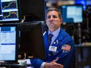 美国科技股暴跌之后投资者或不急于进场