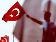 德国政府敦促土耳其加入IMF援助计划
