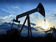 国际油价受OPEC牵头减产带动攀升逾2% 但脱离日高
