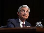 快讯:美联储宣布加息25个基点 美股继续上扬