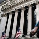 開盤:財報提振市場情緒 美股高開道指漲逾200點