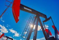 2018年美油期货下跌24.8% 布伦特原油下跌19.5%