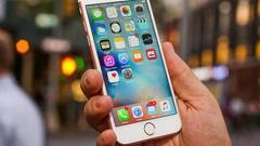 外媒评iPhone禁售令汇总:对苹果来说不是什么大事