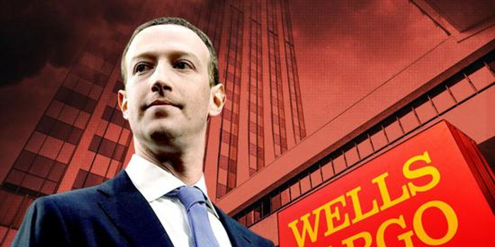 Facebook能从富国银行的丑闻中学到什么