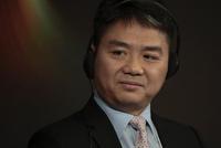 刘强东无罪!不会因性侵案被起诉 京东一度涨超10%