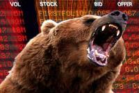 专家:全球熊市刚开始 最惨的在后面!