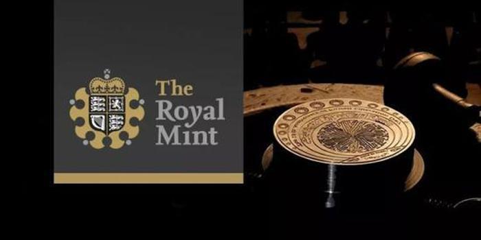英国皇家铸币局称脱欧疑虑刺激英国投资者购买黄金