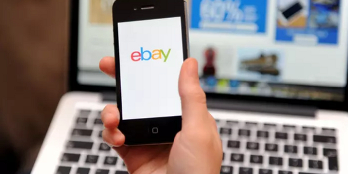 传eBay将与激进投资人和解 将分拆或出售部分业务