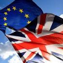 脫歐久拖不決影響貿易 美澳等國籲英歐給予補償