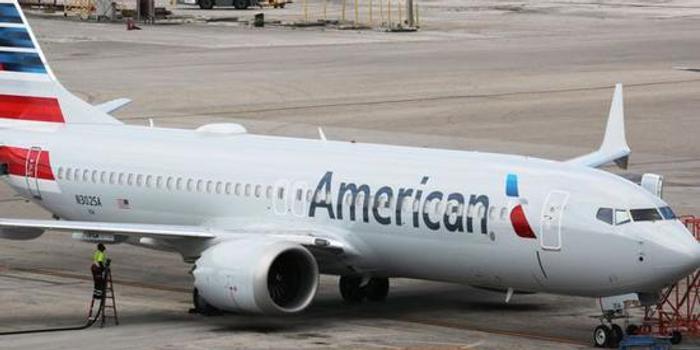 美媒:FBI加入对波音737 MAX适航认证的刑事调查