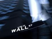 美股涨跌不一 卡特彼勒与波音推动道指攀升