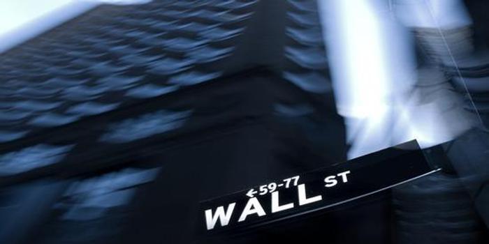 开盘:关注经济数据与财报 美股小幅低开