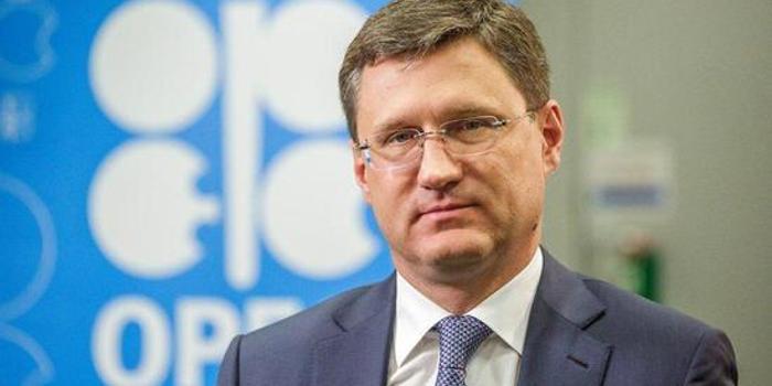 广东11选5走势图_俄罗斯能源部长否认仅同意延长减产协议三个月
