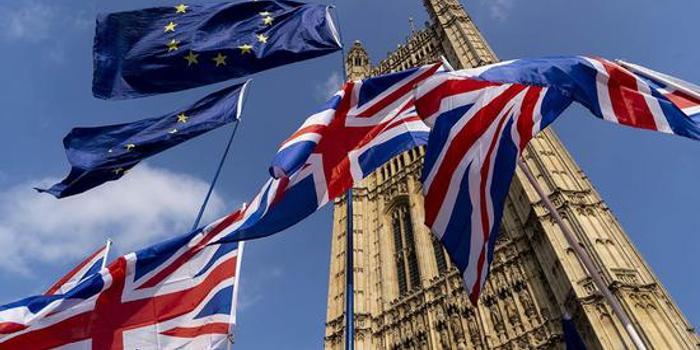 双色球预测号码_外媒:无协议脱欧或成默认选项 欧盟为此已做好准备