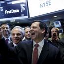 美上市企業CEO薪酬增幅遠超員工