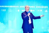 """刘东华:企业家是吃""""青春饭""""的人 你不能睡大觉"""