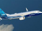 波音737 MAX停飞后损失巨大 巴拿马航空将向波音索赔