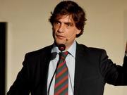 阿根廷寻求延长1010亿美元债务的期限