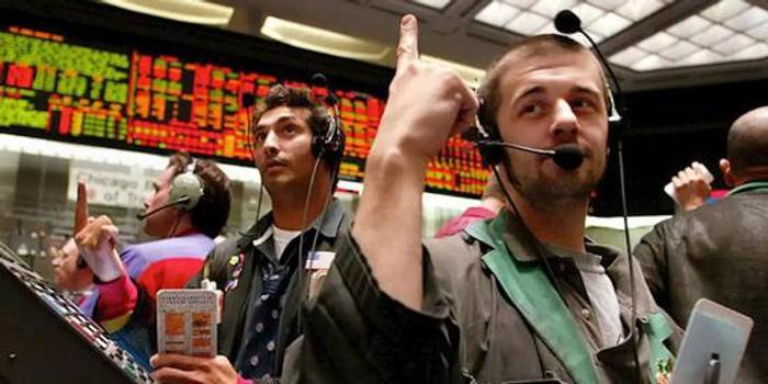 投资者告别了动荡的8月 但9月可能也好不到哪里去