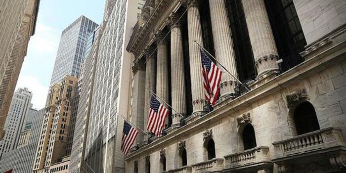 华尔街六大行拟将下调预期 分析师:整体预期或降低5%