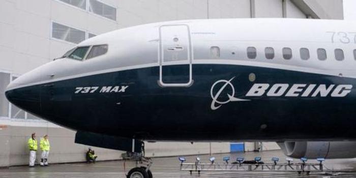 巴克莱:波音737 Max复飞要等到2020年初