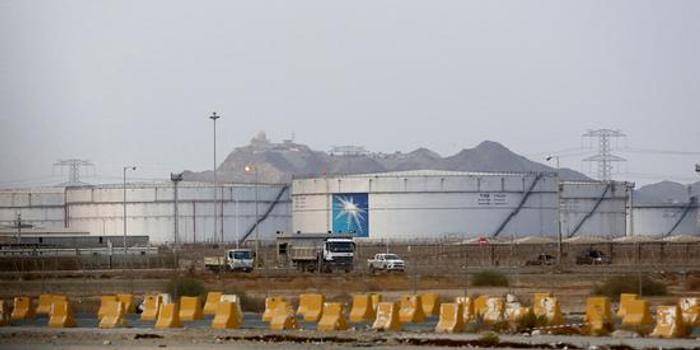 午盤:油價大漲超10% 美股繼續下滑