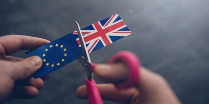 """英国议会迎来""""超级周六"""" 将表决新版的脱欧协议"""