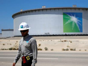 沙特遇袭以来原油日出口大减150万桶 被迫从邻国采购