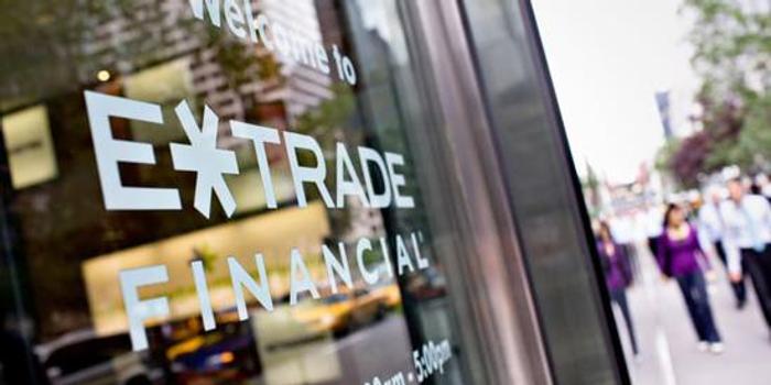 继嘉信理财后 另外两大在线券商取消美股交易佣金