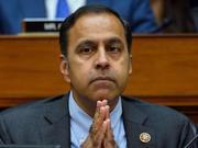 美国国会议员提出议案限制电子烟中的尼古丁含量
