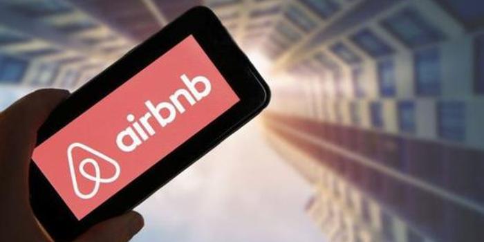 英国税务机构对美国共享住宿平台Airbnb展开调查