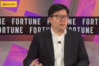 陈志宇:沃尔玛在中国可以当天订购并送达 美国则不行