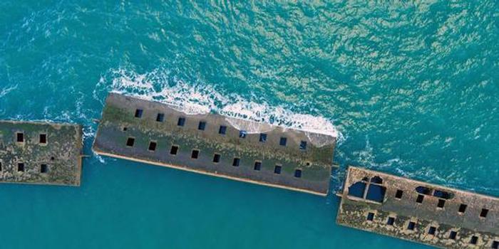 诺曼底港口为英国脱欧做准备 法媒:至少花800万欧元