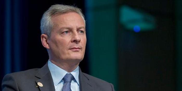 法国财长:雷诺需要一个汽车行业的专家担任新CEO