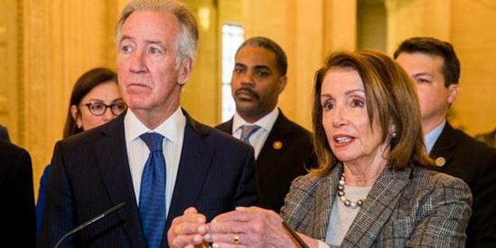 众议院民主党与特朗普政府未能就USMCA达成协议