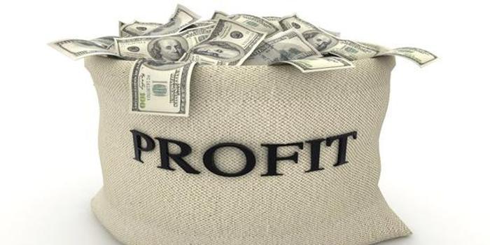 金融危机以来全球560家公司利润增10倍以上 中国最多