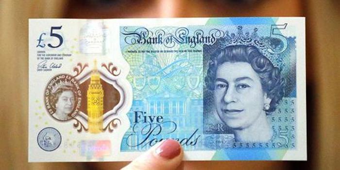 英国大选进入冲刺阶段 英镑走势将如何?