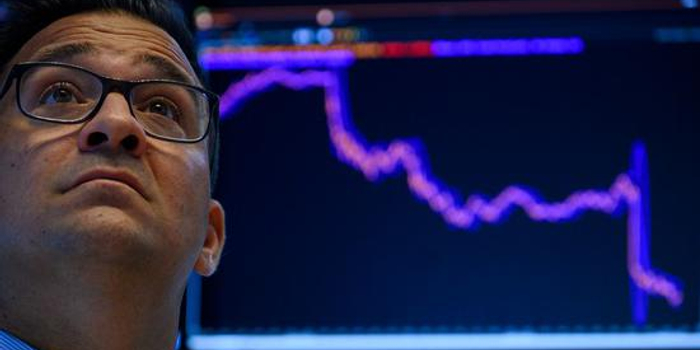 午盘:等待联储会议结果 主要股指涨跌不一