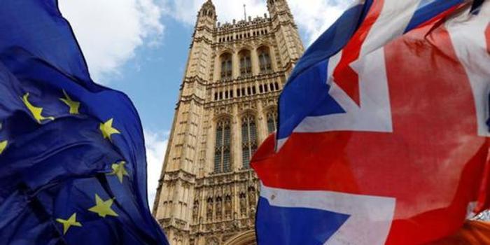 英國大選狂歡之后市場會怎么走?三大風險不可忽略